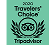 badge-intl-tourism-health-checklist