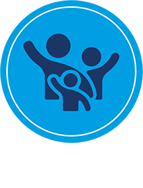 Family Owned Locally Operated